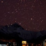 Starry_night_at_Mount_Everest