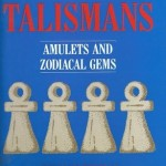 Book of Talismans