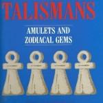 Book of Talismans