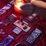 How To Be A Tarot Reader