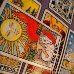 Why Do You Want A Tarot Reading