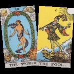 World-Fool