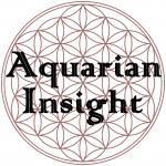 Aquarian Insight