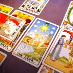 3 Easy Tips on How to Make the Most of Your Tarot Reading