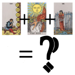 What Do You Do When a Tarot Reading Seems to Make No Sense