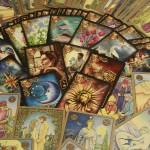 Aquarian Insight Personal Tarot Readings