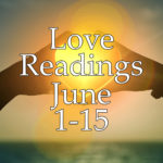 LoveReadings2017_06_1-15