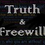 TruthFreeWill