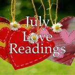July_Love_Readings
