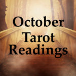 October2017TarotReadings