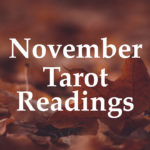 November2017TarotReadings