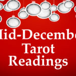 MidDecemberTarotReadings2017