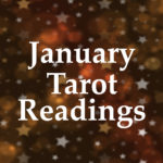 Tarot_Readings_January_2018